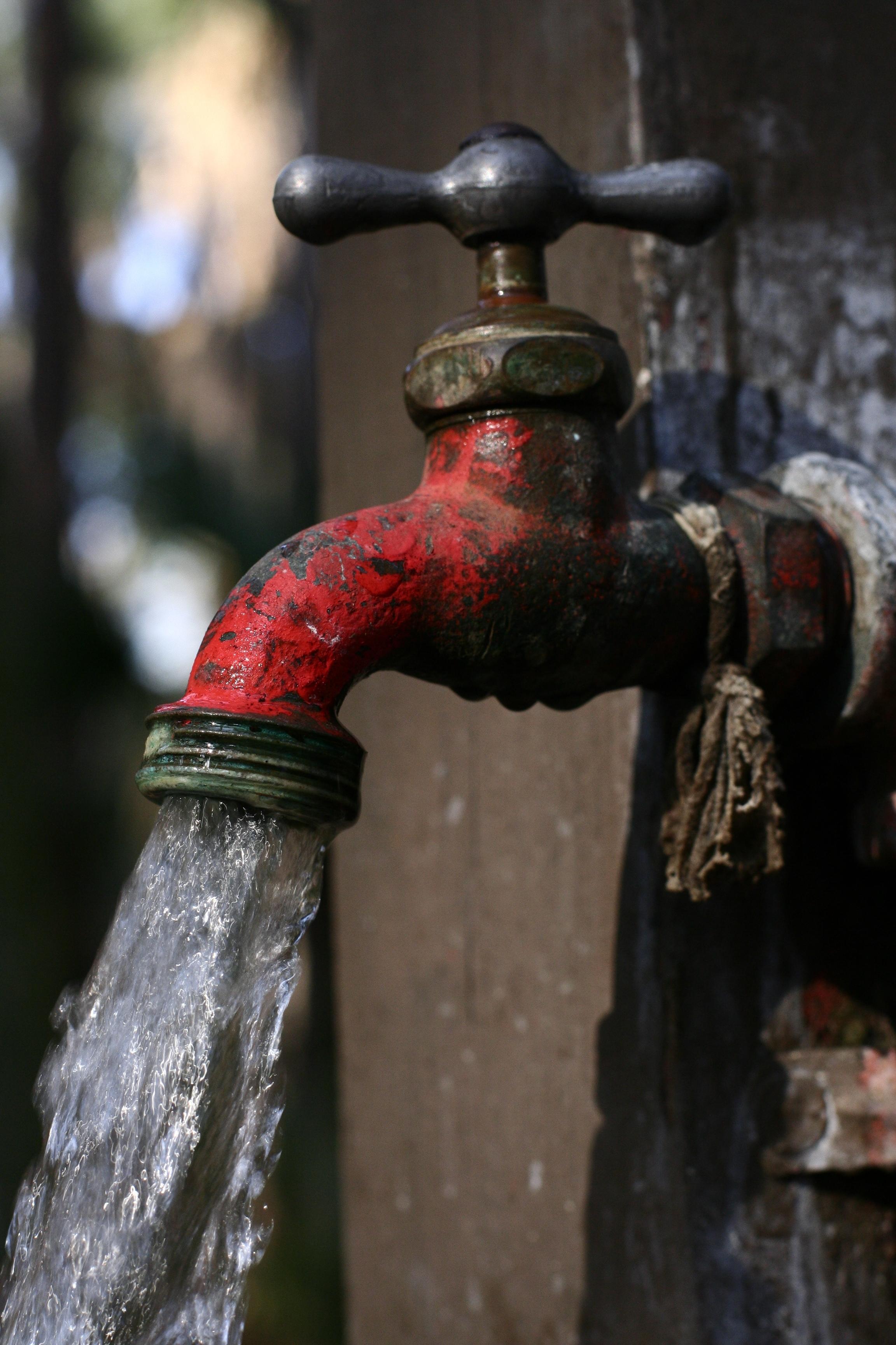 Blogs   The Plumbing Artisans